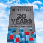 Terradex at 20: Keeping the Startup Feeling in Pursuit of Long-Term Stewardship